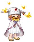 Ai_Hoshiko's avatar
