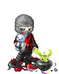 Grant DeAngelis's avatar