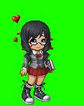 Xx McDorky xX's avatar