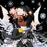 bobber3000's avatar