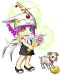 evelyn976103's avatar