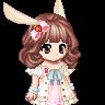moxxifer's avatar