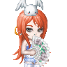 XXMusic_Note_KissesX's avatar
