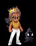 LiL Pr0z-'s avatar