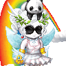 chinkci's avatar