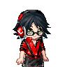 teevobug 24's avatar