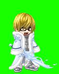 xMelloYellowx's avatar