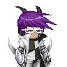 AkiraStimulation's avatar