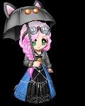 kimikoXninja's avatar