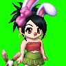Princess_Anaira's avatar