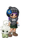 kehoegirl45's avatar
