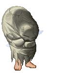 Ahwanee's avatar