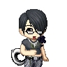 blackwolfgirl333's avatar