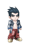 bigroymlb's avatar