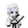 Jelubi's avatar