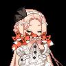 Zuniberg's avatar