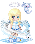 Angel_or_DevilXD's avatar