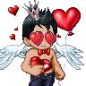 -Blue Dawson77's avatar