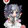 Aoi mizumiii's avatar