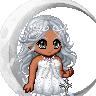 jaleh98's avatar