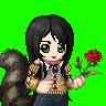 airvampire13's avatar