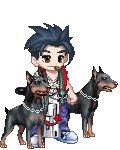 epanther's avatar