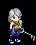 KansakiU-02's avatar