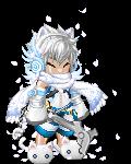 Roxas nobody XV's avatar