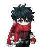 Alurick's avatar