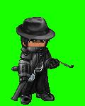 j3d1t0ny's avatar