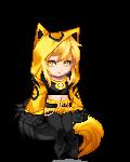 RogueDalek's avatar