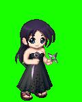 L_Lawliet_changetheworld's avatar