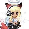 twilight 2night's avatar