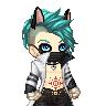 tishie's avatar