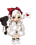 November-Sky's avatar
