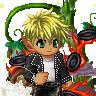ChaoKaoKyo's avatar