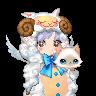 DragonKitty83's avatar