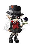 Krazy Kitty Techno's avatar