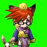 wil_kandrakar's avatar