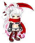 Emo Pandazz's avatar