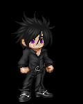 Gabriel Lieben's avatar