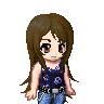 amanda_664's avatar
