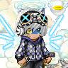 Slashstorm's avatar