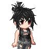 Pretty_in_punk206's avatar