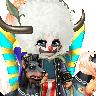 BATTLE HORROR's avatar