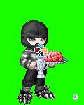 I Am dman97's avatar