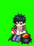L_ryuzaki64