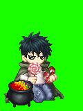 L_ryuzaki64's avatar