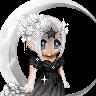 nightmare_wolf713's avatar