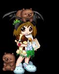 hayitsalison's avatar